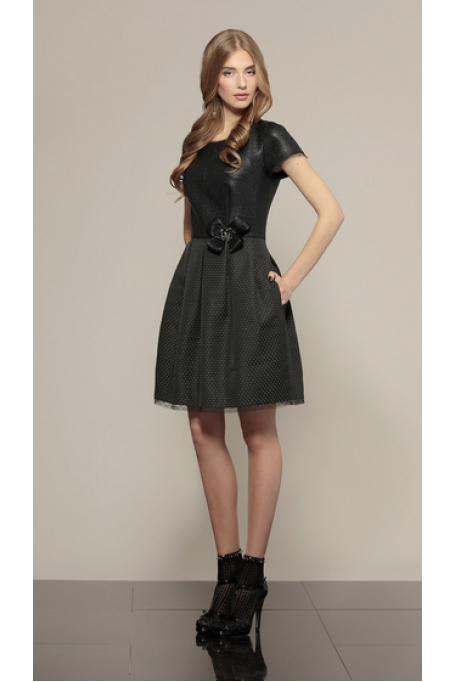 Lea Lea 5021 (платье)