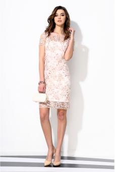 MATTEO-2 1.359 Платье