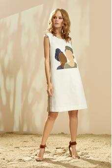 Niv Niv 1349 (платье)
