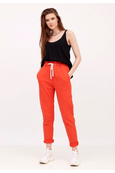 Favorini 31083 (брюки)