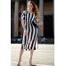 Vladini 943 (платье)