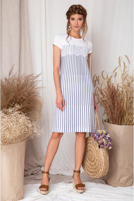 Barbara Geratti С2726BG (платье)