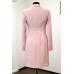 Vladini 4095-1 (платье-жакет)