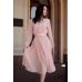 Vladini  4159 (платье)
