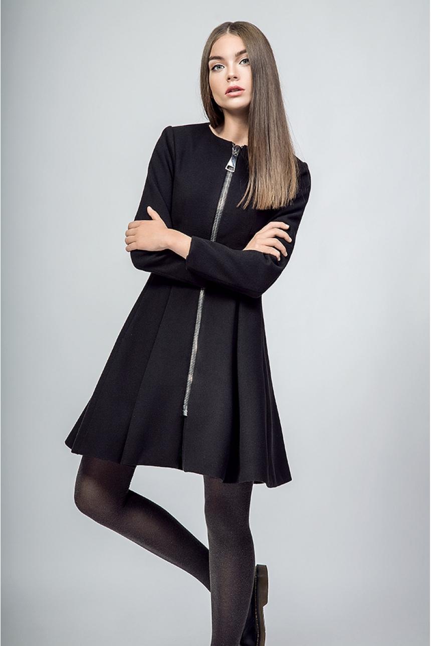 Larisa Balunova 6052 (пальто)