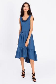 Фаворини 11563 (платье)