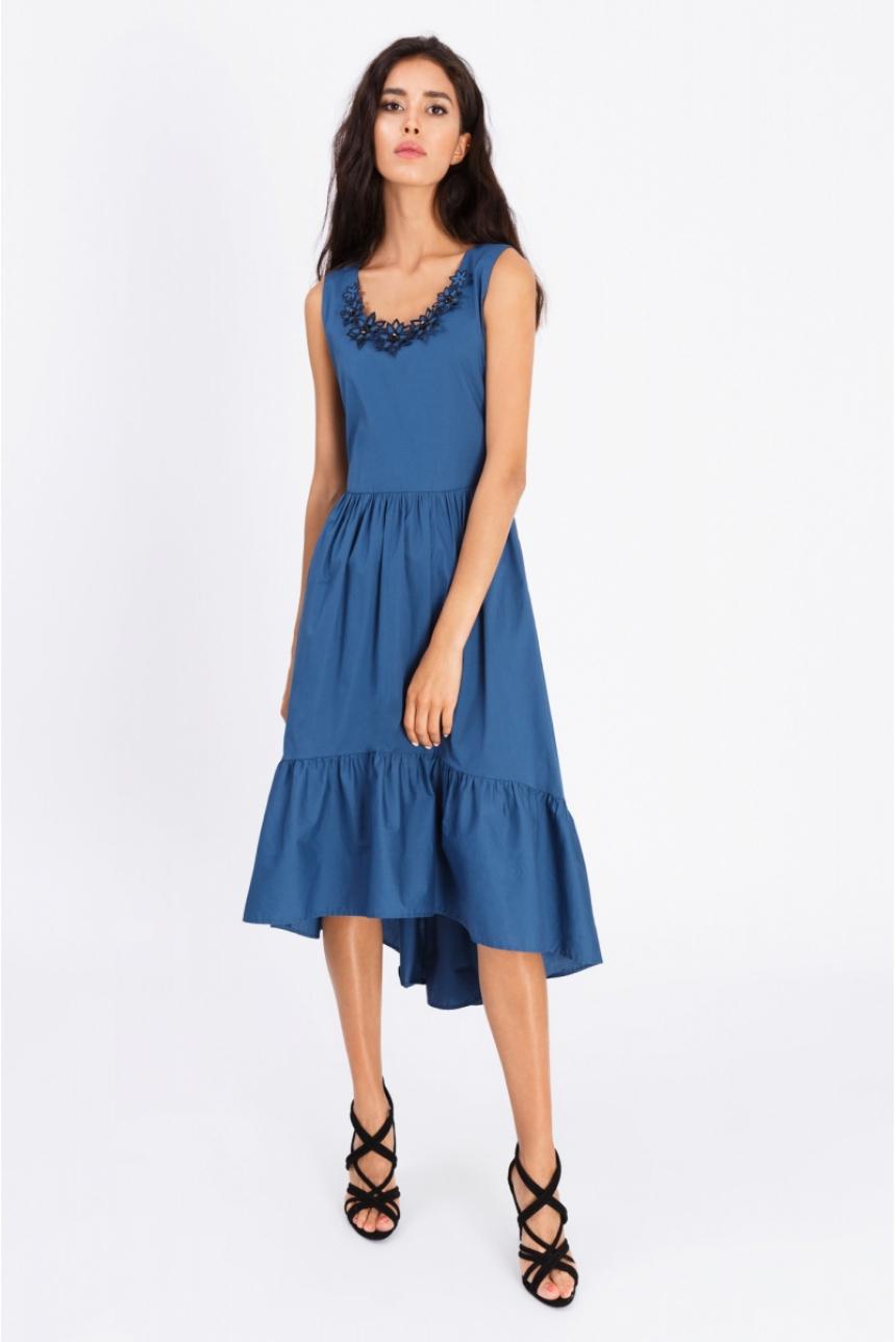 Favorini 11563 (платье)