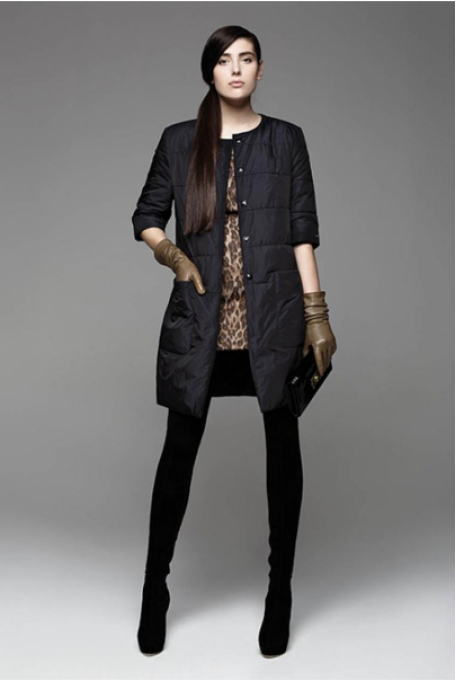 LAKBI 11687 (пальто)