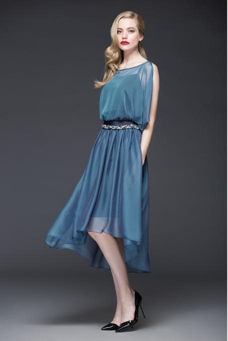 LAKBI 23574 (юбочный костюм)