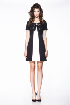 LAKBI 31050 (платье)