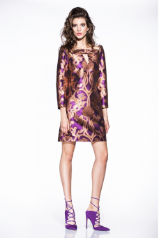 LAKBI 31099 (платье)