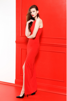 LAKBI 41484 (платье)