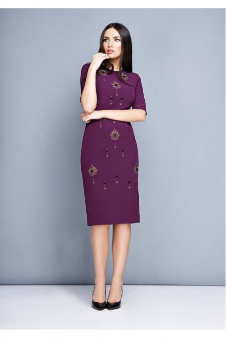 Lavela 1434 (платье)