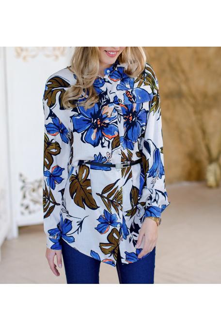 Niv Niv 1119 (рубашка)