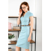 Favorini 21014 (платье)