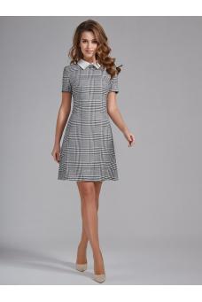 Devita 1005 (платье)