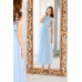 Nickolia Morozov Kora 1.1013 (платье)