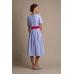 Nickolia Morozov  Ruta 1.1127 C3 (платье)