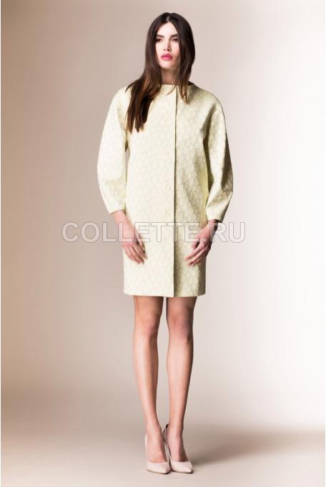 Favorini 1704 (пальто)