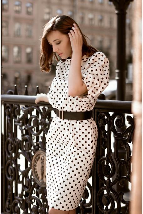 Vladini 4054 (платье)