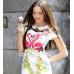 Vladini 724 (платье)