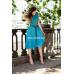 Favorini 11567 (платье)