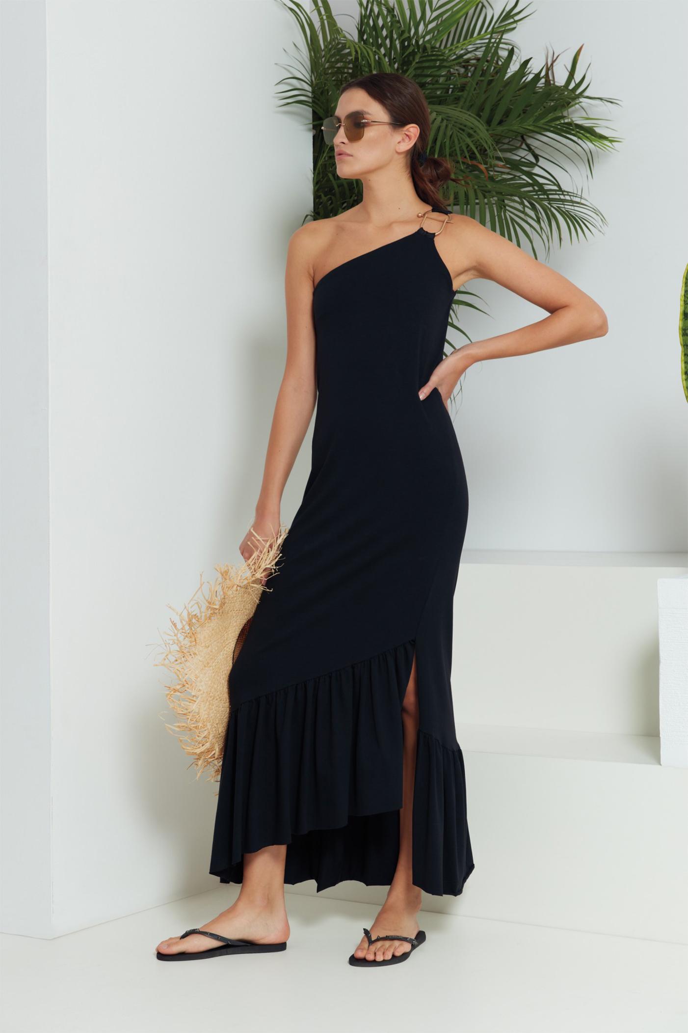 Лакби  лето 2020 - Платье 51532